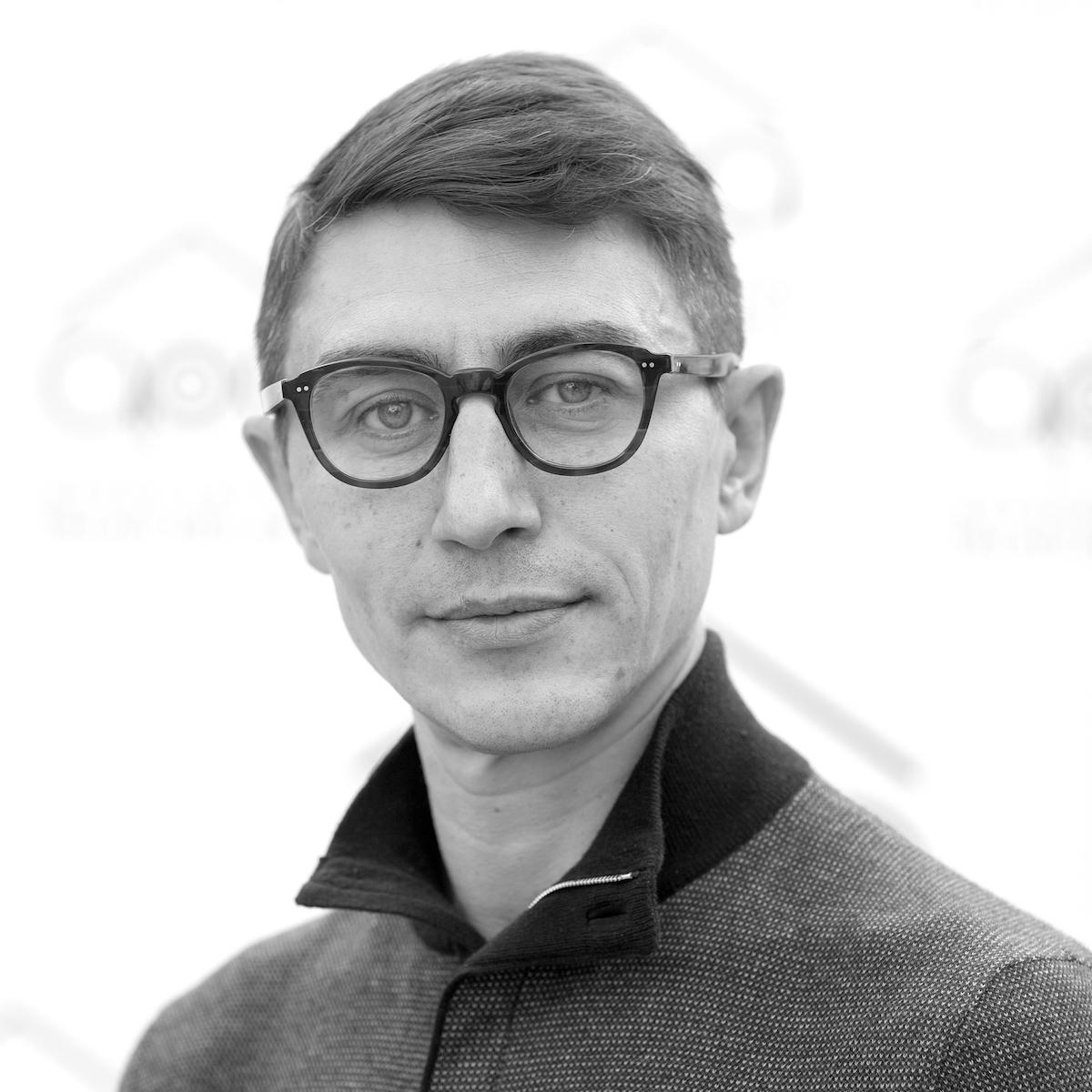 Mikhail NEFEDOV
