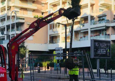 chantier-tramway-rue-defrance