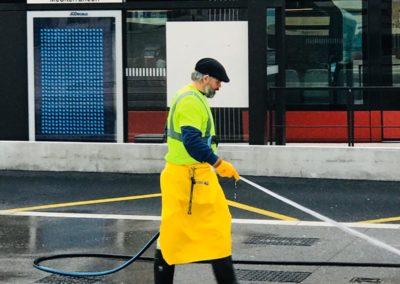 Confinement-nettoyage-rue-de-france